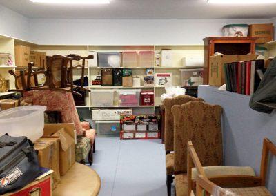 gallery_storage